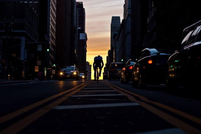 Don't Kill The Messenger | Bryan Derballa