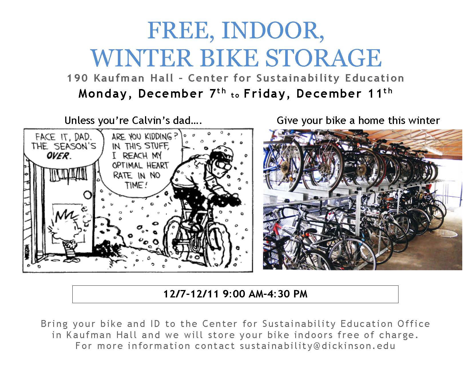 winterbikestorageposter2015Alternate