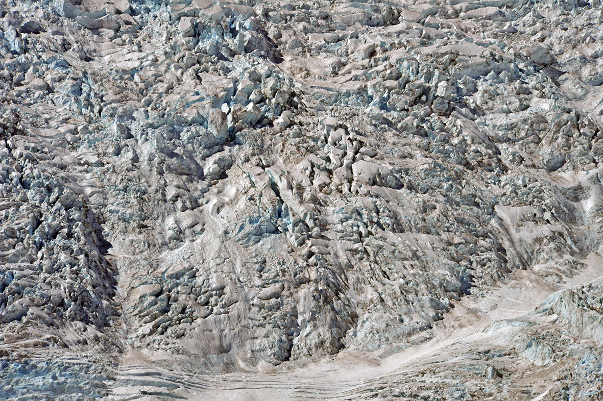 icefall_textures_DS3_4375