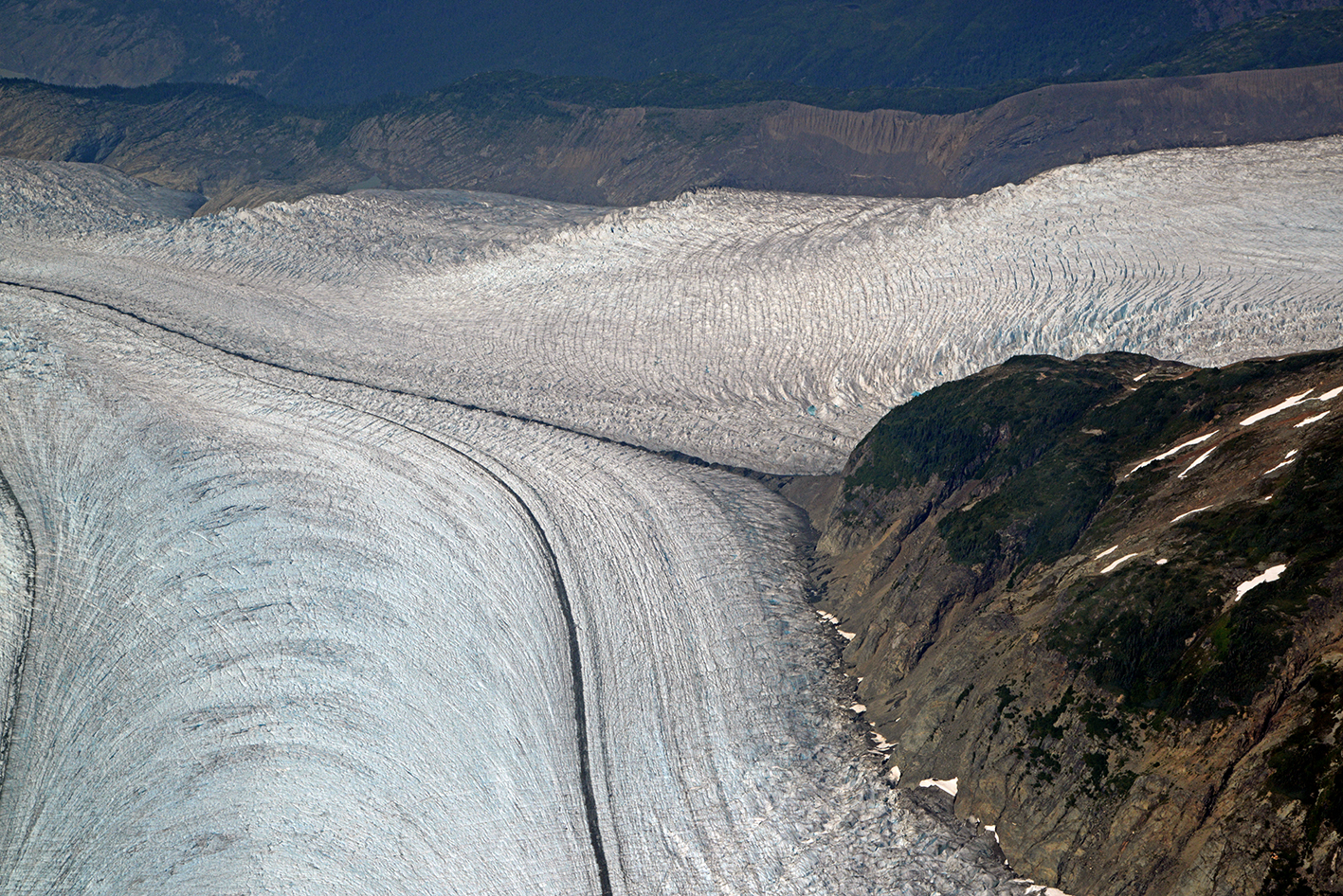 ogives_moraines_crevasses_DSC_9036