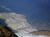 NW-icefield_iceberg_DSC_9030adj