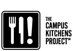 Campus Kitchens Project logo