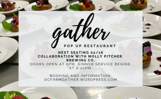 gather ad