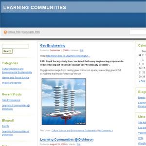 learn-comm