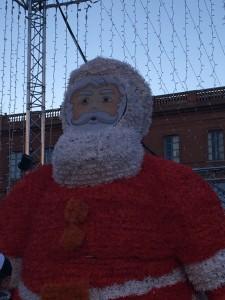 Toulose_Santa