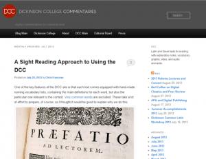 DCC_blog_screen_shot