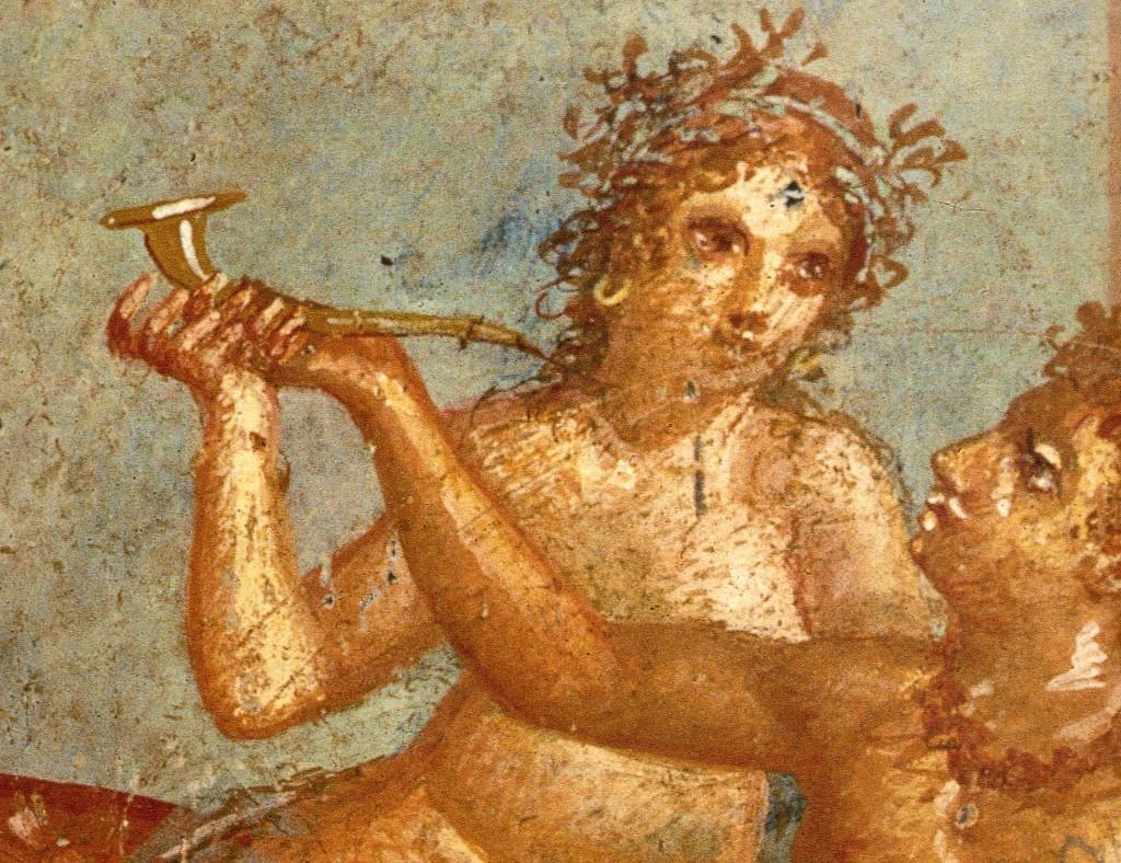 Pompeii_-_Casa_dei_Casti_Amanti_-_Banquet_Detail_1.cropped