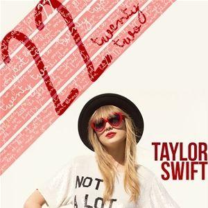 """Pop und die Vergangenheit – """"22"""" von Taylor Swift"""