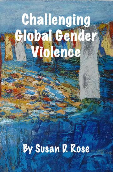ChallengingGlobalGenderViolenceBookJacket-FRONT