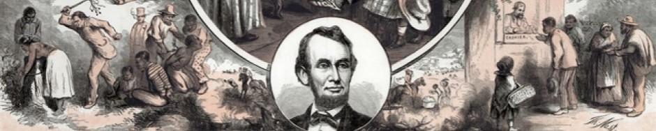 History 117: US History To 1877