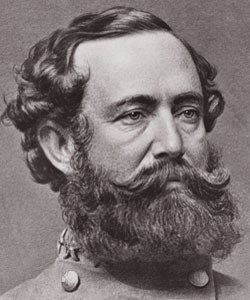 Wade Hampton (1818-1902)