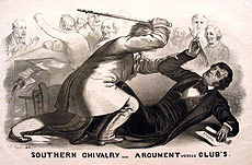 230px-Southern_Chivalry