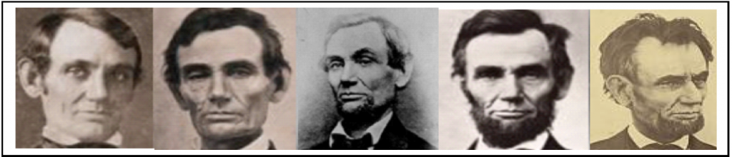 Lincoln photos