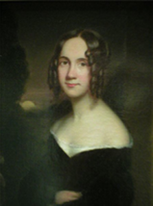 Image acquired from Boston Women's Heritage Trail.
