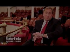2015-Pinsker-Fords-300x225
