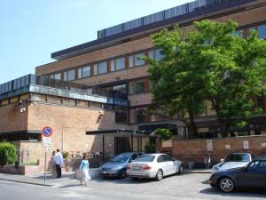 SAIS Bologna