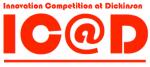 IC@D Logo
