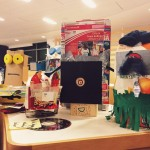 Idea Fund Launches Public Art Project