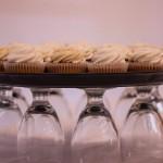 Dessert Recap