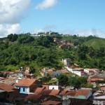 Hill,R. 062015 Salvador 2