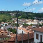 Hill, R. 062015 Salvador 3