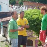 Hill, R. 062015 Salvador 5