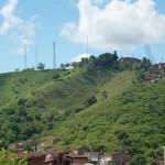 Hill, R. 062015 Salvador 6