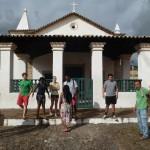 Hill,R. 062015 Salvador 12