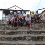 Hill,R. 62015 Salvador 13