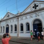 Hill,R. 062015 Salvador 15