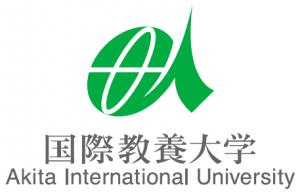 akita_logo