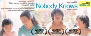 http://www.ifcfilms.com/films/nobody-knows
