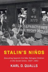 Stalin's Niños