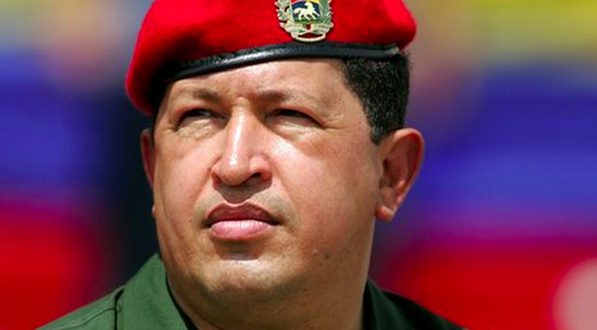 One of Latin America's most influential and controversial leaders died today, Tuesday March 5th. Hugo Chavéz the President of Venezuela since 1998, has been the leading figure in the leftist […]