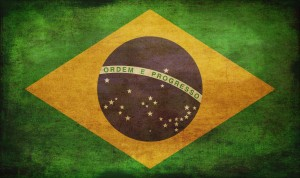 Brazil___Grunge_by_tonemapped