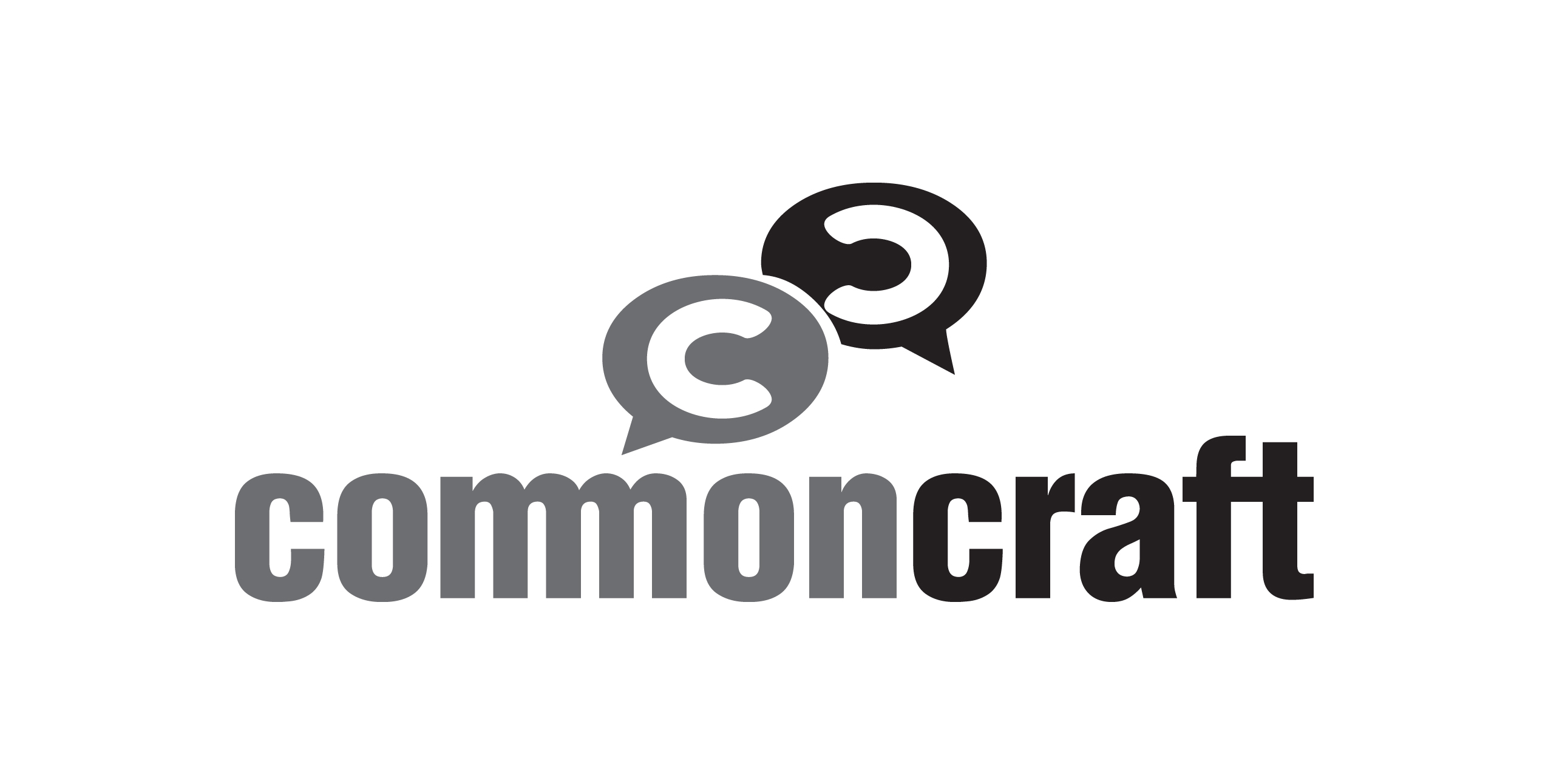 commoncraft_BW