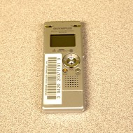 Digital-Audio-Recorder