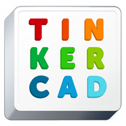 Tinkercad and Intuitive Design