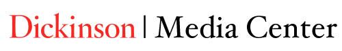 Dickinson College Media Center Blog