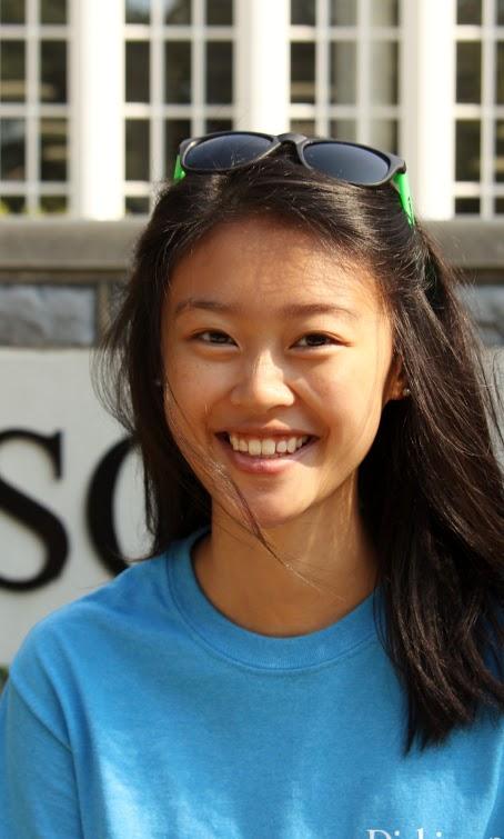 Devlynn Chen