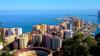Delphine Dall'Agata highlights sustainability in Málaga