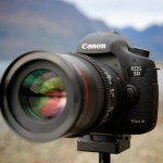 Full-Frame SLR Training Resources