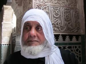 Al-Qarrawiyin
