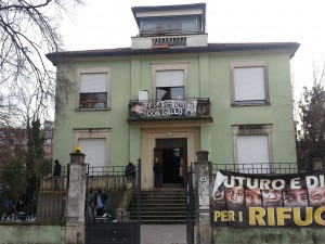 Padova-Casa Don Gallo1
