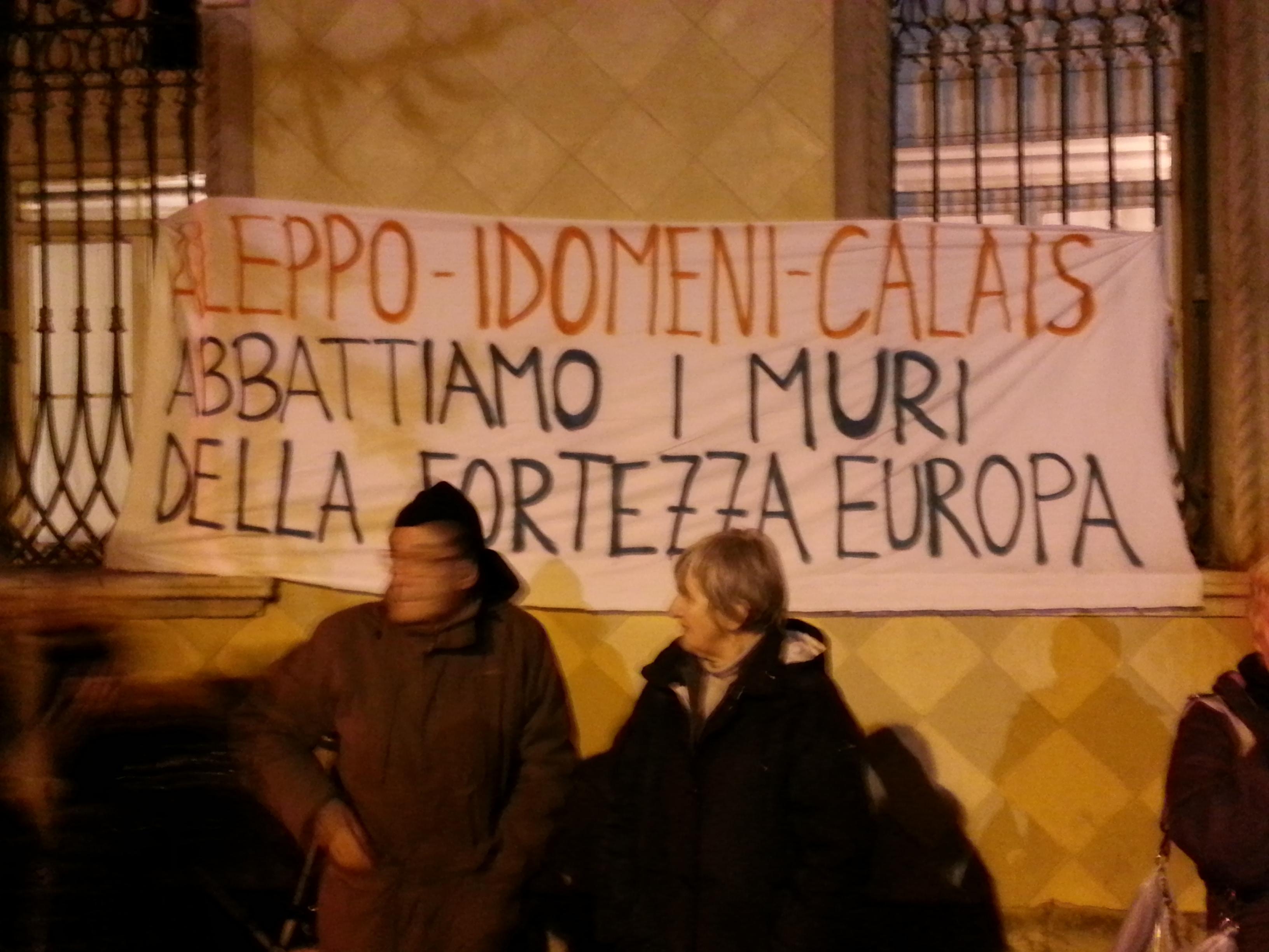PadovaDemonstration