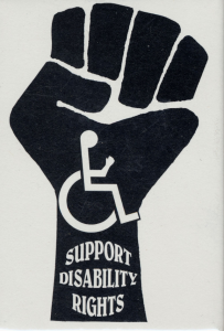 https://www.meriahnichols.com/a-short-history-of-the-disability-rights-movement/