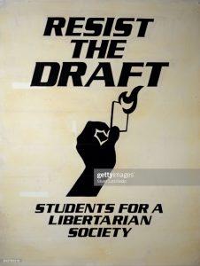 resit the draft