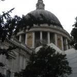 London '09 022