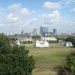 London 8.20-21 037