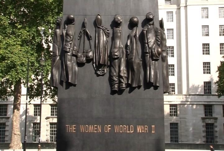 Women_of_World_War_II
